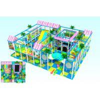 大小型淘气堡儿童乐园 室内设备拓展智勇淘气堡 儿童滑滑梯商场淘气堡