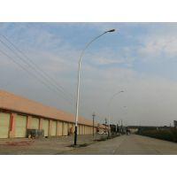 广安市路边智慧灯杆 造型 电线杆广告 灯杆定做 雅浩照明YH-2218