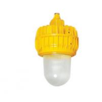 内场LED应急照明灯BFC8140,无眩光,欧司朗
