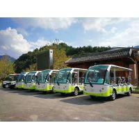 中国电动观光品牌,电动观光车厂家,旅游电瓶车,景区观光车