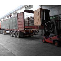 柬埔寨陆运专线一正常每天装车(视情况而定)可承接任何物品中国-柬埔寨