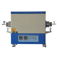 洛阳箱式电炉 洛阳实验电炉的安装 飞泰窑炉 品质