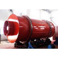 工业烘干机是矿业设备中应用普通且广泛的一种干燥设备腾飞环保造