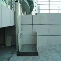 家用小型的电梯 室内电梯 家用残疾人电梯 小型导轨式升降货梯 吉尼迪尔