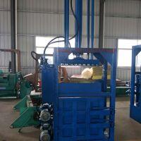 新疆纸箱液压打包机 厂家直销