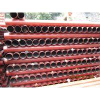 四川柔性铸铁管供水-成都柔性铸铁排水管批发-重庆柔性铸铁管厂家直销