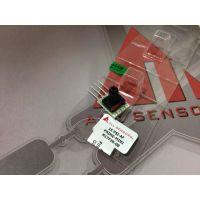 All sensors高精度毫伏压力传感器0.3 PSI-GF-HGRADE-MINI