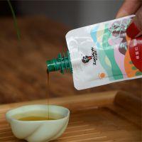 供应陕西新品枣之蜜语630g蜂蜜红枣浓浆