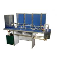 流体力学实验室设备移动端