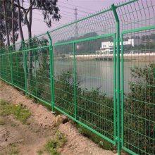 养鸡围栏网 养鸭围栏网 绿色生态防护网
