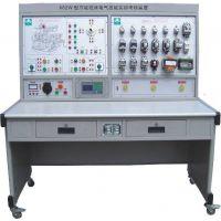 JMH-X62W-B型万能铣床电气技能培训考核实训装置