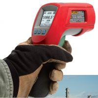 Fluke568Ex本安型红外测温仪现货原装正品福禄克568Ex现货增票