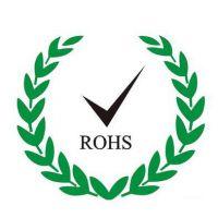 天瑞仪器RoHS2.0检测解决方案