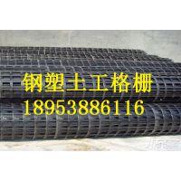 http://himg.china.cn/1/4_364_238586_500_333.jpg
