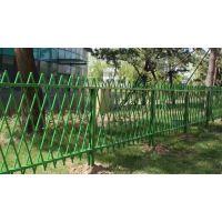 HC邢台组装道路护栏,邢台锌钢护栏,烤漆河道围栏,Q235热镀锌围墙栅栏塑河道,喷围栏