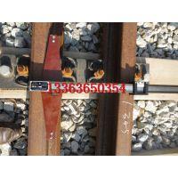 铁路专用铁路方尺支距尺 轨距尺 直角道尺道岔框架支距尺汇能