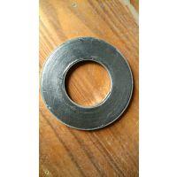国标耐酸碱防泄漏不锈钢复合垫