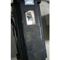 快速三洋伺服电机维修P50B08075HCS1J议价J