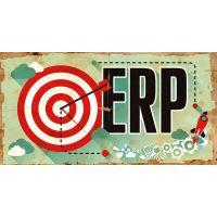 服装ERP系统对企业的好处表现在哪里?