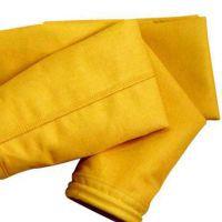 ptfe除尘滤袋 工业用除尘袋 长寿命高效 可定制规格 免费打样