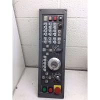 Okuma OSP7000 L-S, E0105-566按键板维修,修理,回收 深圳维修中心