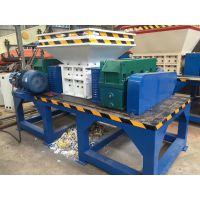 豫晓机械厂家直销YX-1000型废纸箱撕碎机选矿设备木材撕碎机