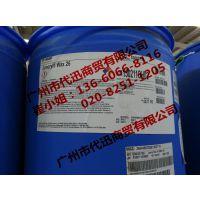 D.BASF德国巴斯夫Joncryl WAX 22水性微晶蜡乳液