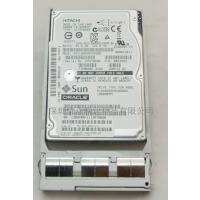 Sun原拆600G硬盘542-0287 390-0488 390-0491 7045228保一年9新