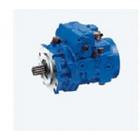 Rexroth力士乐高压柱塞泵A4VG180HD3DT1/32R-NZD02F01XS-SK