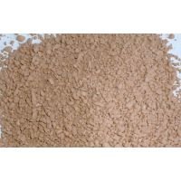 供应硅藻土颗粒 填充剂硅藻土助滤剂 超细煅烧硅藻土粉