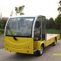 2吨电动货车-电动平板式货车-电动厢式货车-新能源货车-工厂重机械转运车