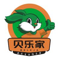 四川贝乐家新材料有限公司