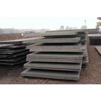 Q315NS耐酸板——Q315NS耐酸钢板《天津现货/*价格》