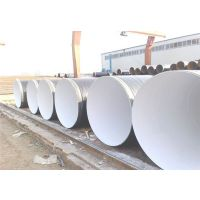 ipn8710防腐钢管技术成熟厂家