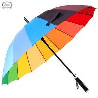 保定雨伞厂定做户外遮阳伞