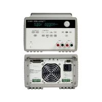 出售 直流电源 Agilent E3648A