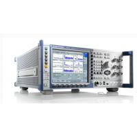 CMW500 德国R&S 罗德与施瓦茨 手机综合测试仪 销售出租 电议
