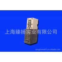 批发络筒机地毯机环保设备电磁阀纺机配件