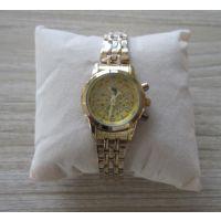 热销礼品手表 远红外磁疗降压养生手表 健康能量表