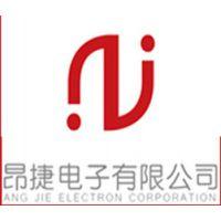 昂捷专业代理TI电源管理IC芯片TPS65011RGZR现货供应
