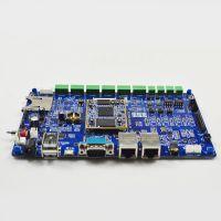 天嵌 TQ335XBv2开发平台 Cortex-A8工控板 ARM开发板