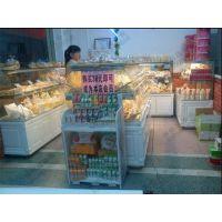 深圳一品轩蛋糕柜、面包展示柜,柏林德品牌