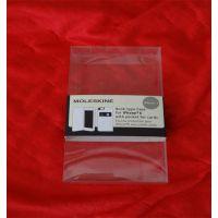 防尘 防色差手机壳包装PVC、PTE透明