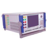 KDJB-40A微机继电保护测试仪