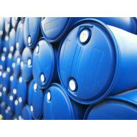 贵州 200升食品级塑料桶|塑料容器 丙烯酸化工桶 20年企业保证