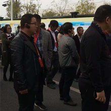九江市无线讲解耳麦无线导游系统会议解说器无线1人讲多人听讲解器