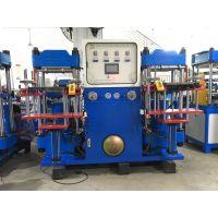 汉源智能油压机生产设备 厂家直销