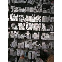 供应6061 六角铝棒 6063 铝管 铝方棒