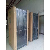 深圳厂家 定制2.2米图腾47U服务器机柜,800*1000*2200高度
