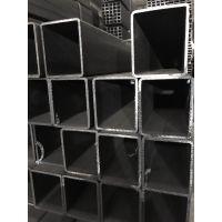 大口径 厚壁 直缝 高频焊管 方管 Q235材质 厂家直销 规格齐全 期货 交期短